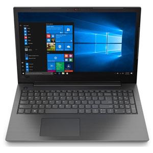 V130-15 - i3 / 4Go / 500Go / W10 Pro