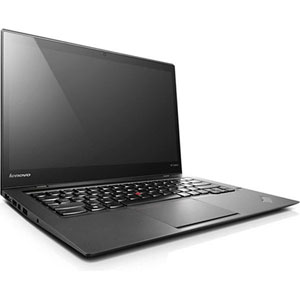 ThinkPad X1 Carbon - i7 / 8Go / 512Go / 4G