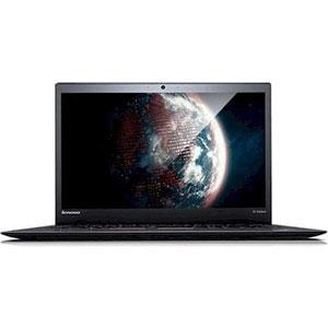 ThinkPad X1 Carbon - i5 / 8Go / 512Go / 4G