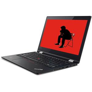 ThinkPad L380 - i7 / 8Go / 512Go / W10 Pro
