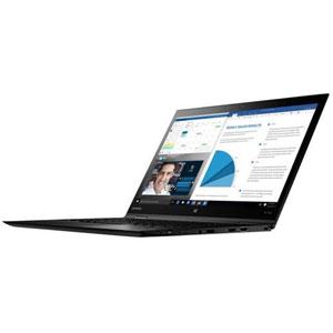 ThinkPad X1 Yoga - i5 / 8Go / 256Go / W10 Pro