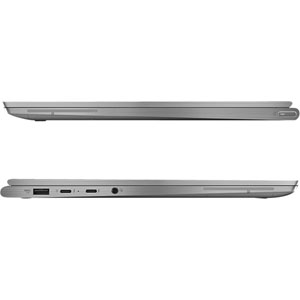 YOGA C930-13IKB/i7 8GB 512G W10