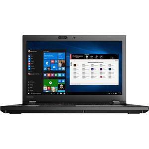 ThinkPad P72 - i7 / 256Go+1To / Quadro P2000