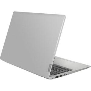 IdeaPad 330S-15AST - A9 / 4Go / 128Go+1To / Bleu