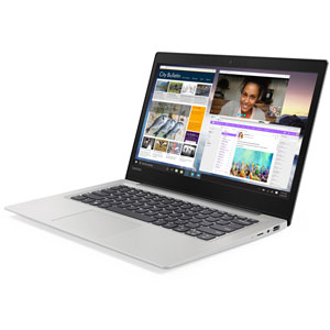 IdeaPad S130-14IGM - Pentium / 64Go / Gris