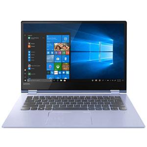 Yoga 530-14IKB - i7 / 16Go / 512Go / Bleu