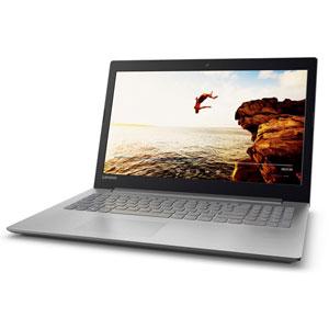 IdeaPad 330-17IKBR - i5 / 8Go / 128Go+1To / Gris