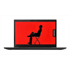 ThinkPad T480s - i5 / 8Go / 512Go / W10 Pro