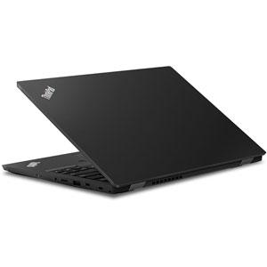 ThinkPad L390 - i5 / 8Go / 256Go / W10 Pro