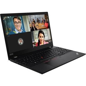 ThinkPad T590 - i5 / 8Go / 256Go