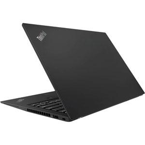 ThinkPad T490s - i7 / 8Go / 512Go