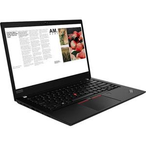 ThinkPad T490 - i7 / 16Go / 512Go