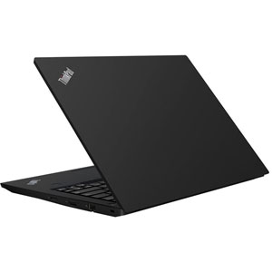 ThinkPad E495 - 14  / Ryzen 5 / 8Go / 256Go