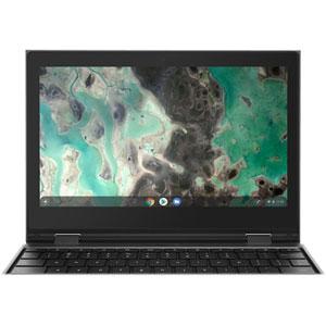 500e Chromebook - 11.6  / 64Go / Noir