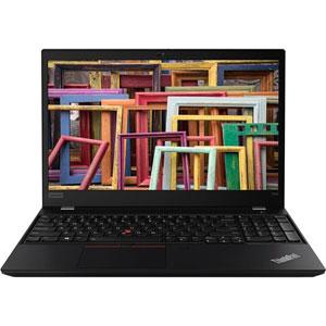 ThinkPad T590 - i7 / 8Go / 512Go