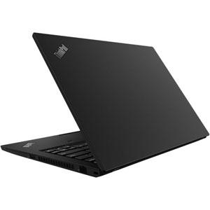 ThinkPad T490 - i5 / 8Go / 256Go