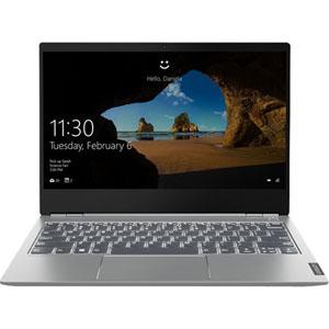 photo ThinkBook 13s - i5 / 8Go / 256Go / W10 Pro
