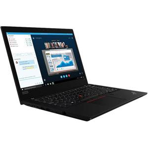 ThinkPad L490 - i5 / 8Go / 500Go / W10 Pro