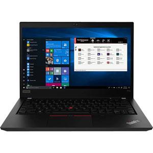 ThinkPad P43s - i7 / 256Go / Quadro P520