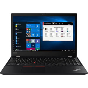ThinkPad P53s - i7 / 8Go / 256Go / Quadro P520