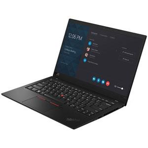ThinkPad X1 Carbon - i5 / 8Go / 256Go / 4G