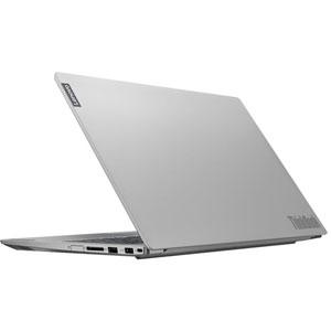 ThinkBook 15 - i3 / 8Go / 256Go / W10 Pro
