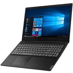 IdeaPad S145-15API - 15.6  / R3 / 256Go+1To / Noir