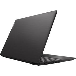 IdeaPad S145-15API - R5 / 128Go+1To / Vega 8