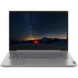 ThinkBook 14-IIL - i5 / 8Go / 256Go / W10 Pro