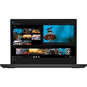 ThinkPad E14 - i5 / 8Go / 256Go / W10 Pro