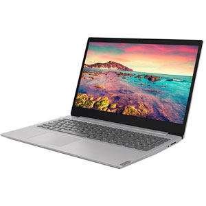 IdeaPad S145 - 14  / A9 / 8Go / 1To / W10S