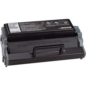 Toner Noir - 12A7405