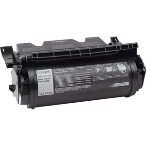 Toner Noir - 12A7460