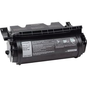 Toner Noir - 12A7462