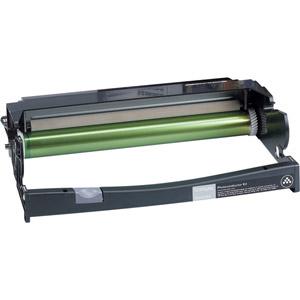 Photoconducteur - 12A8302