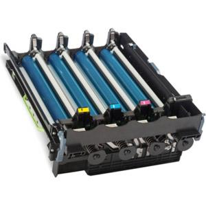 photo Unité de mise en image de l'imprimante - 70C0Z50
