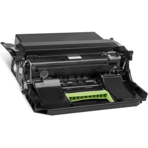 photo Unité de mise en image de l'imprimante noir-520ZA