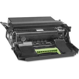 photo Unité de mise en image de l'imprimante noir-520Z