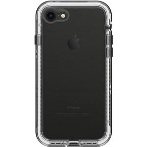NËXT pour iPhone 7/8 - Black Crystal