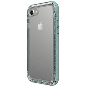 NËXT pour iPhone 7/8 - Bord de mer