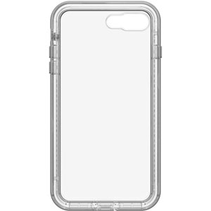NËXT pour iPhone 8/7 Plus - Gris