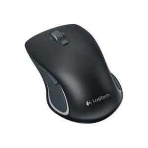 Wireless Mouse m560 Black WER