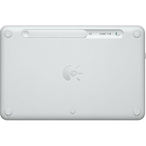 Multi-Device K480 Blanc