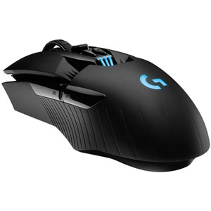 Gaming Mouse G903