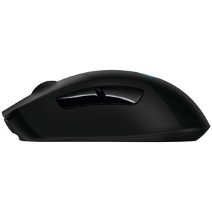 Gaming Mouse G703