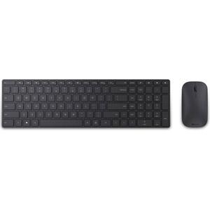 Designer Bluetooth Desktop