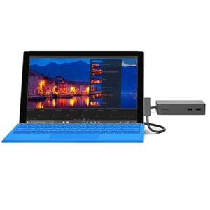 Surface Dock pour Surface Pro 3 / Pro 4 / Book