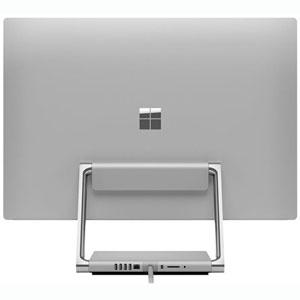 Surface Studio - 28  / i7 / 16Go / 1To / W10 pro