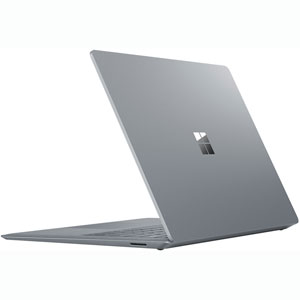 Surface Laptop - i5 / 8Go / 128Go / W10S