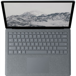 Surface Laptop - i5 / 8Go / 256Go / W10S